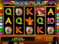 Book Of Ra 2 Jocuri Ca La Aparate